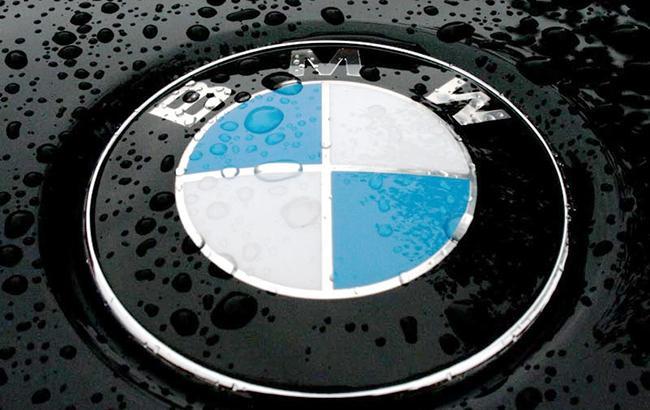BMW отзывает более 310 тыс. автомобилей