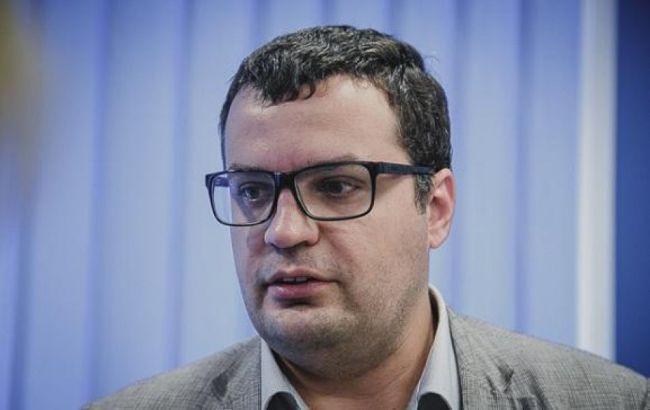 Через налоговый возврат нужно стимулировать привлечение в Украину иностранных съемочных групп