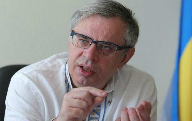 Киев запретил канал орыбалке за«создание положительного образа русского офицера»