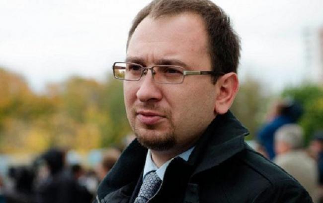 Фото: Николай Полозов