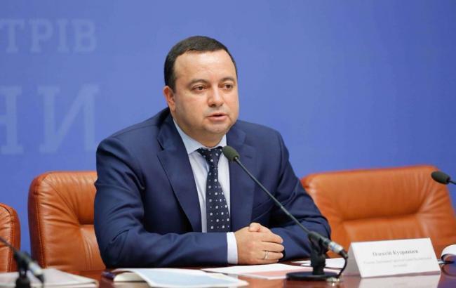 Диплом главы ГАСИ Кудрявцева оказался поддельным, - Комиссия по вопросам госслужбы