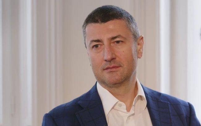 150 млрд долларов инвестиций в Украину - это реально