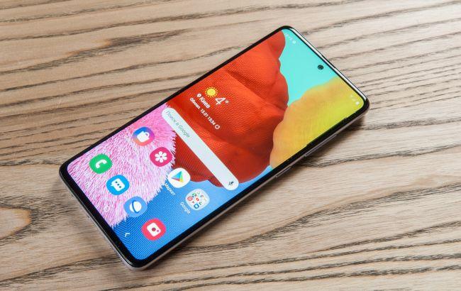 3 преимущества смартфонов Samsung