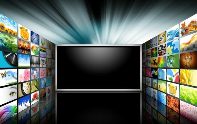 Фото: Кабмин одобрил план внедрения в Украине цифрового телерадиовещания