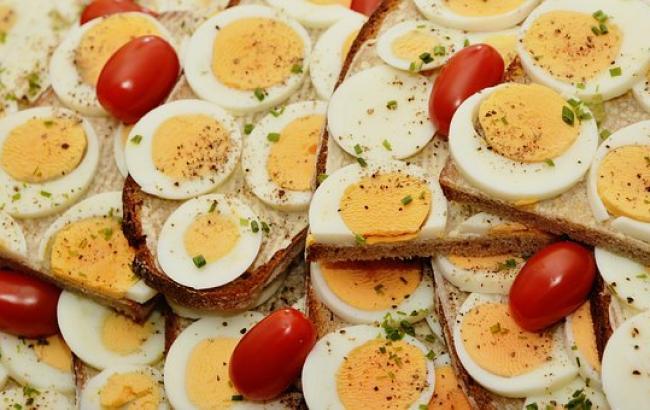 Дієтолог розповіла, до яких наслідків може привести дефіцит вітаміну D
