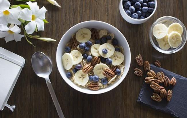 Вчені з'ясували, вживання якого продукту сприяє схудненню
