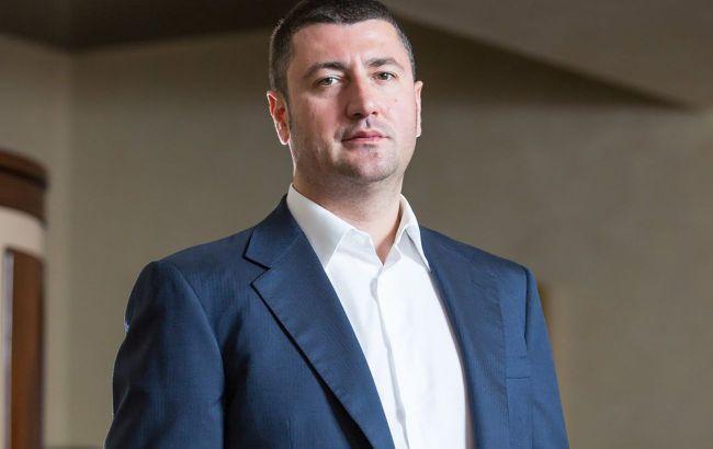 Бахматюк рассказал, как Украина можетпривлечь 150 млрд инвестиций