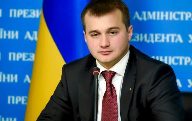 Березенко заявил о готовности оспорить результаты выборов на 205 округе
