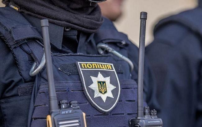 В Борисполе полиция открыла дело по факту нарушения тайны голосования