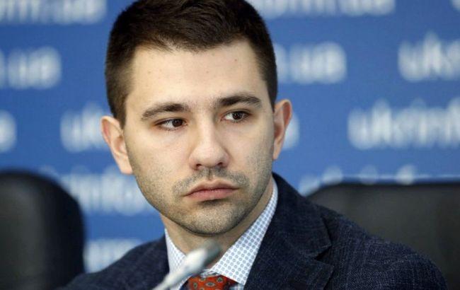 """Екс-директор """"Спецтехноекспорт"""" вирішив судиться зі ЗМІ, які писали про корупцію на підприємстві"""