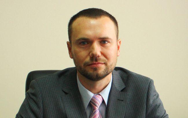 Шкарлет хоче автономії для вищої освіти в Україні