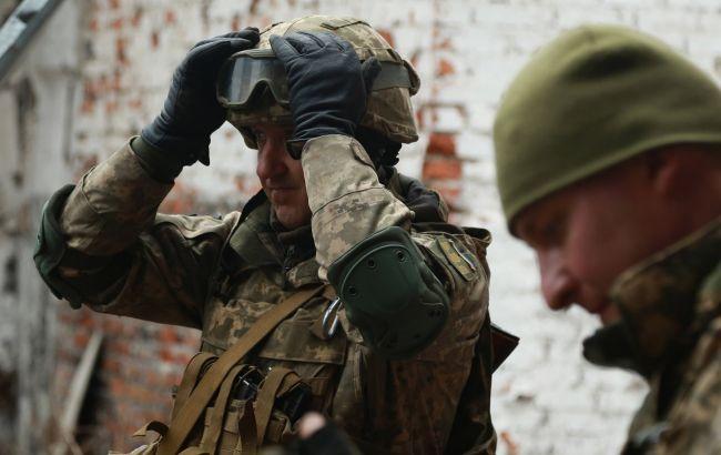 """США назвали обострение на Донбассе """"ярким напоминанием"""", что РФ управляет конфликтом"""