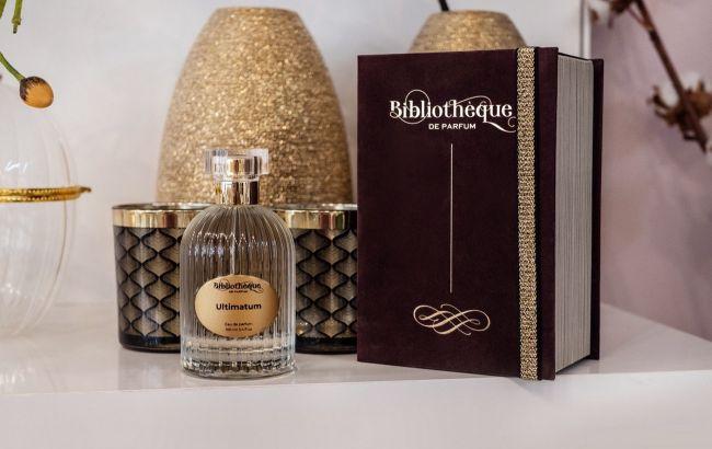 УСТАНОВЛЕН НОВЫЙ РЕКОРД УКРАИНЫ - самая парфюмированная СВЕЧА