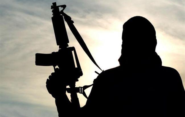 Україна зайняла 12 місце в Глобальному рейтингу тероризму