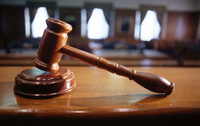 Суд залишив під вартою екс-голову СБУ Києва