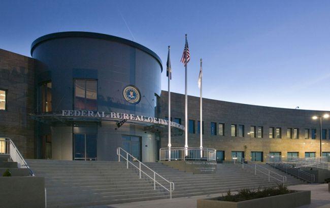 Прежний конгрессмен Майк Роджерс может возглавить ФБР
