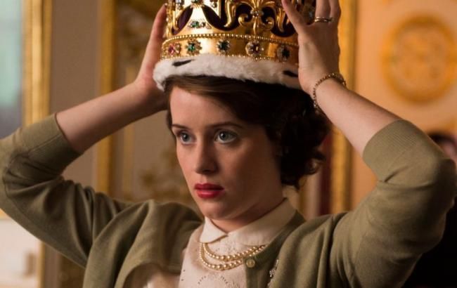 Відома актриса прокоментувала скандал навколо гендерної різниці в зарплатах