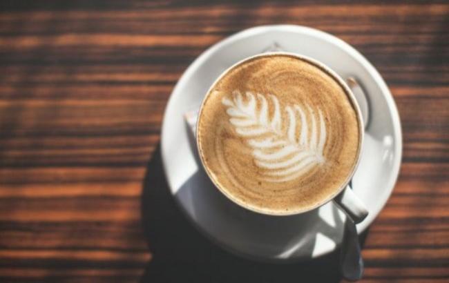 Фото: Кофе