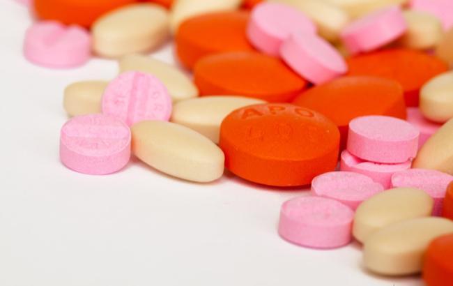 Ученые выяснили, как пробиотики влияют на организм человека