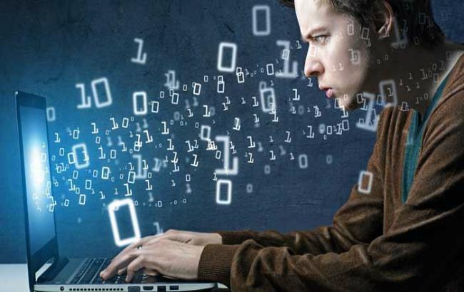 Фото: количество сотрудников украинских ИТ-компаний растет