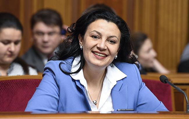 Канада неготова к разговору побезвизу— Киев