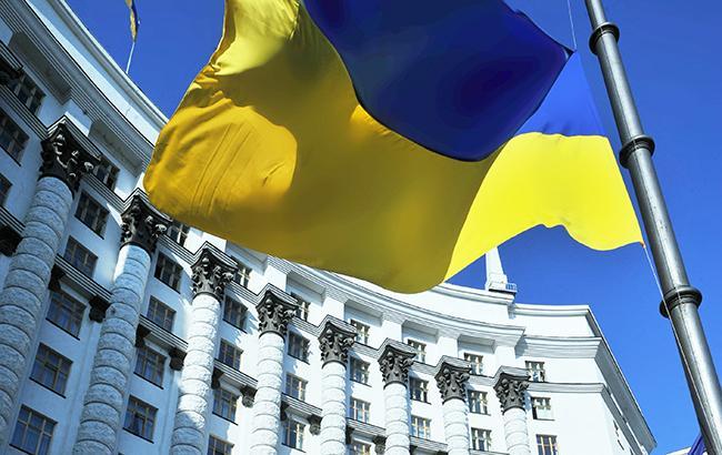 Раді пропонують визначити граничний обсяг дефіциту держбюджету-2018 у сумі 77,9 млрд гривень