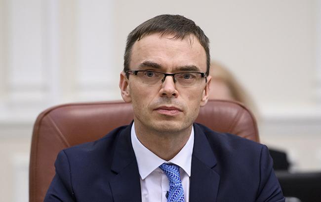 Результаты по MH17 подтвердили агрессию РФ в отношении Украины, - МИД Эстонии