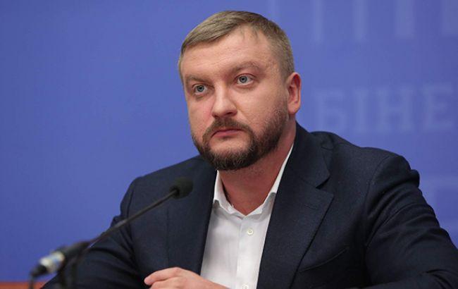 Фото: Павло Петренко (kmu.gov.ua)