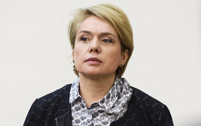 В Україні не закриють школи з мовою навчання нацменшин, - Гриневич