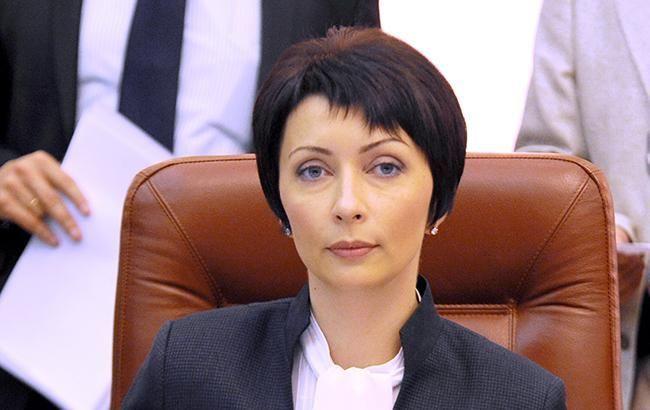 Экс-министру юстиции времен Януковича изменили подозрение