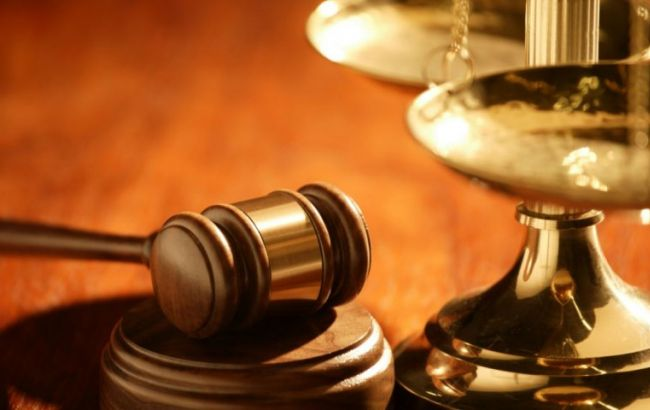 Фото: суд обрав запобіжний захід для екс-прокурора АРК