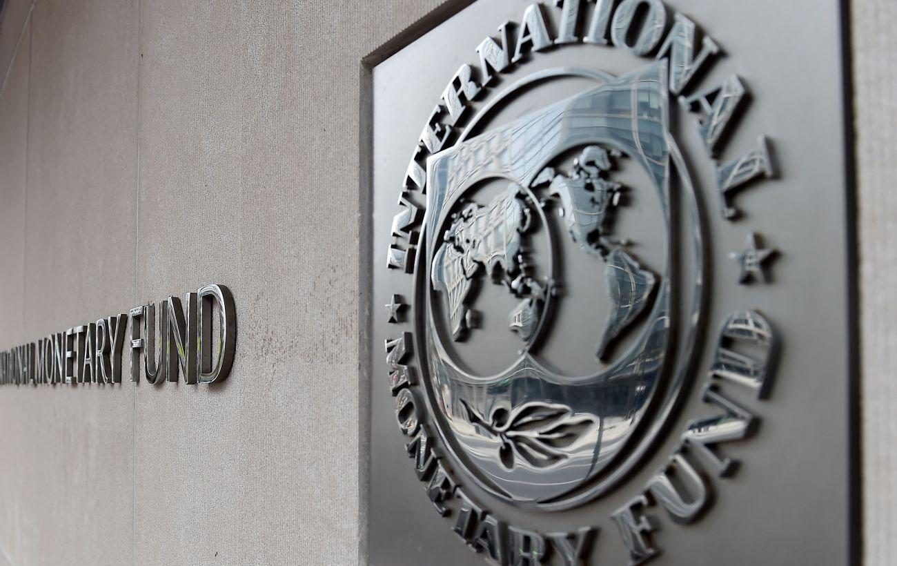 МВФ улучшил прогноз восстановления мировой экономики после кризиса