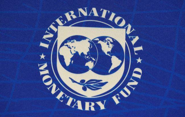 Когда экономика Украины восстановится после кризиса: прогноз МВФ