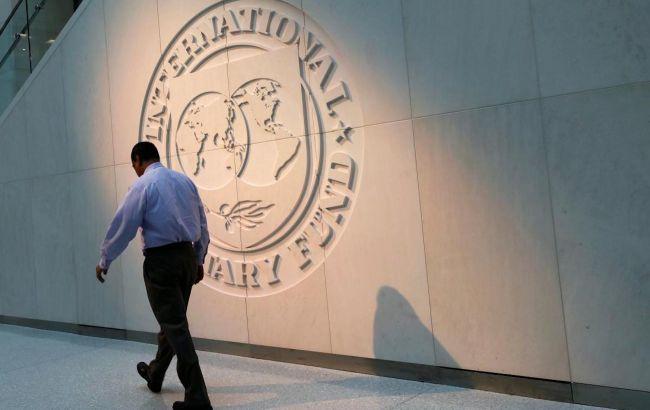 Повышение тарифов на отопление в программе МВФ не предусмотрено, - Марченко