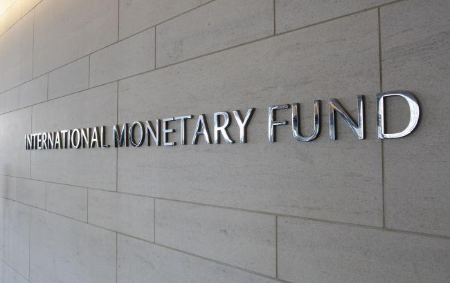 В Україні поки не вирішили, як витратити 2,7 млрд доларів від МВФ