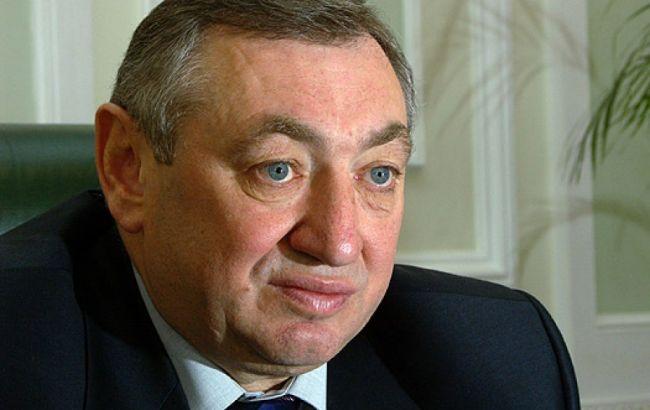 Главной задачей для Одессы Эдуард Гурвиц считает переход от регресса к развитию города