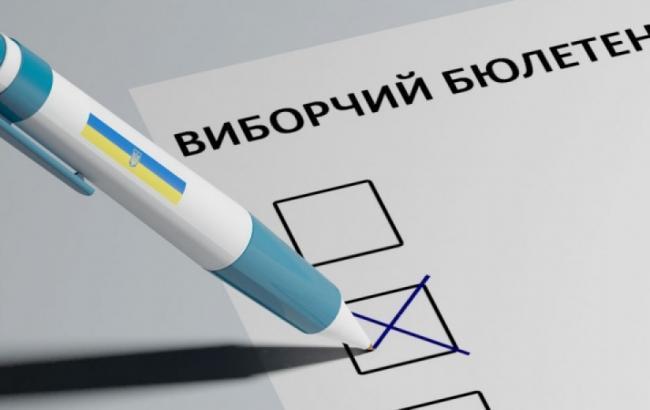 ОПОРА: в Одесі Труханів набирає більше 50% голосів