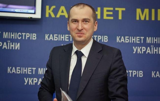 Павленко: Украина предложит Израилю усилить контроль качества куриных яиц для возобновления поставок