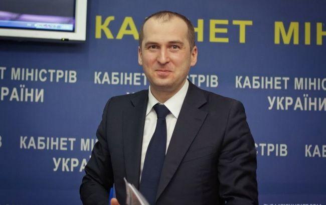 Павленко: 10 марта состоятся переговоры по ЗСТ с Турцией