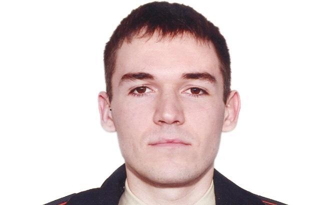 ВМариуполе в итоге пожара умер 24-летний спасатель