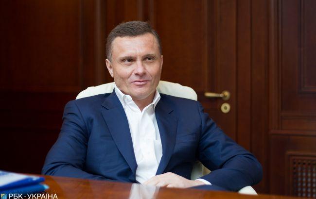Сергій Льовочкін: Зеленський приречений на конфронтацію з нинішнім складом парламенту