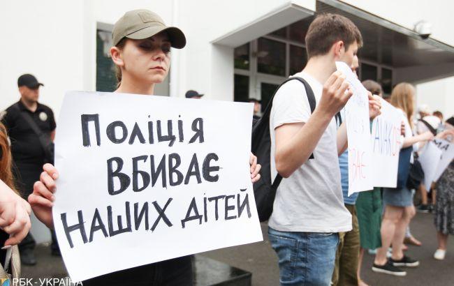 """""""До сих пор неизвестно, кто выстрелил"""": что происходит в деле об убийстве Кирилла Тлявова"""