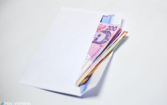 Две трети украинских компаний планируют повышать зарплату сотрудникам