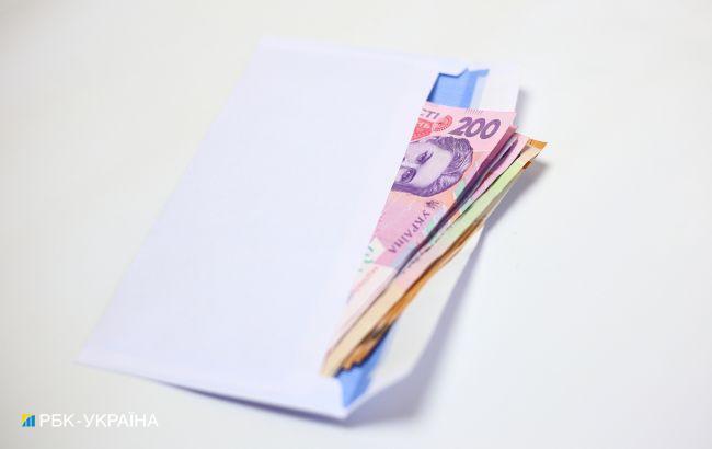 Ставки снижаются: под какой процент можно разместить депозит в банке