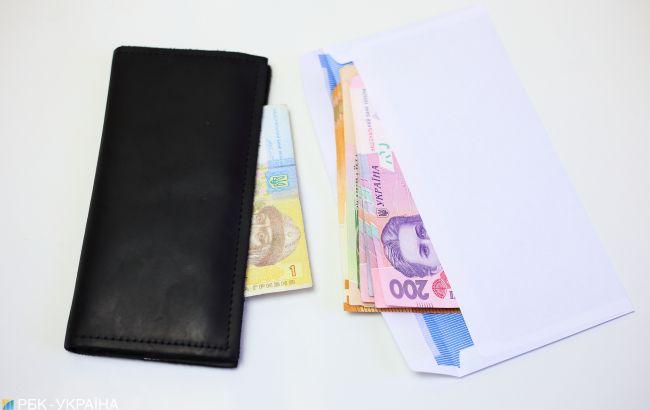 Потребительские настроения украинцев достигли очередного пика