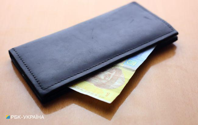 В Украине за 30 тысяч продают 1-гривневую купюру: в чем ее уникальность
