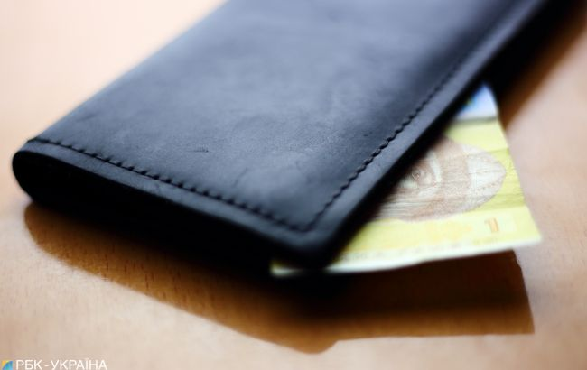 Процентные ставки на кредит в банках украины