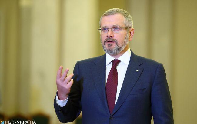 Бывший бизнес-партнер Вилкула заявил, что МВД открыло против окружения экс-нардепа дело