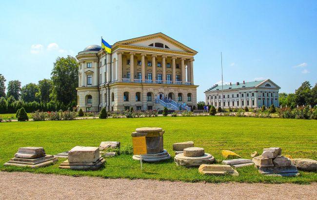 Живописная Черниговщина: с чего начать знакомство с регионом
