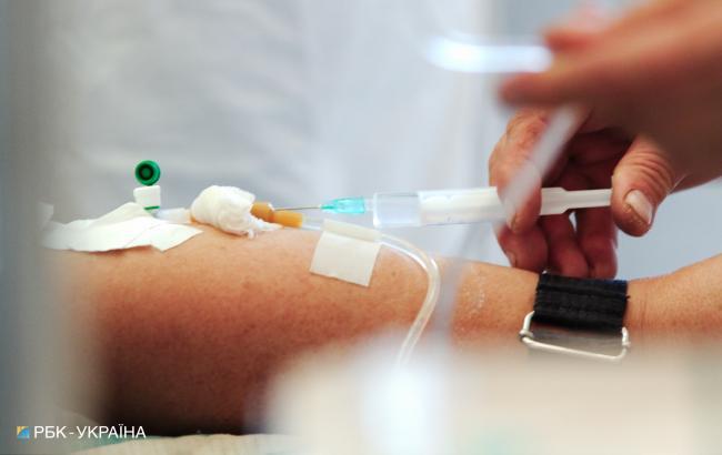Украинцы платят за лекарства и лечение 4,7 тыс. грн в год, - исследование